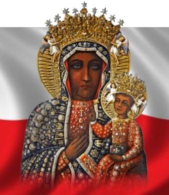 Królowa Polski 2