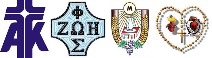 logo_grupy