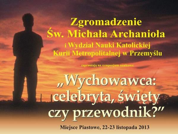 sympoz112013