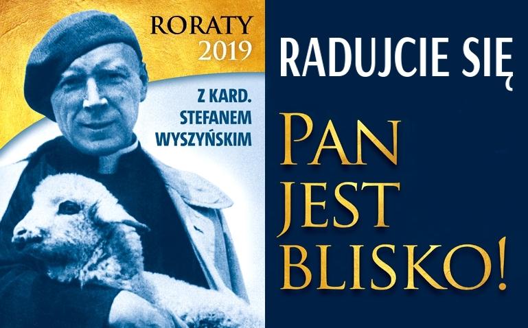 07.07.2017 - Katowice . Ksiazki Goscia Niedzielnego .