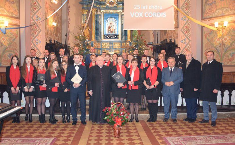 jubileusz-chóru-vox-cordis-810x500