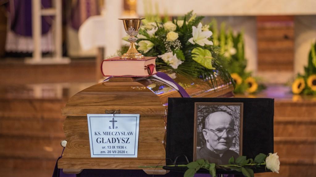 kazanie_pogrzeb_gladysz