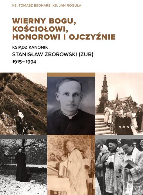 Wierny Bogu Kosciolowi Honorowi Ojczyznie okladka_01-1